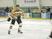 James Brosnan Men's Ice Hockey Recruiting Profile