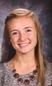 Allison Polk Women's Golf Recruiting Profile