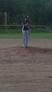 Brendan Mondi Baseball Recruiting Profile