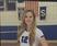 Julia Wells Women's Lacrosse Recruiting Profile