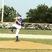 Korrighan Liggett Baseball Recruiting Profile