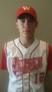 Dalton Turrentine Baseball Recruiting Profile