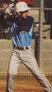 Ryan Hicks Baseball Recruiting Profile