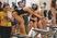 Kirby Tock Women's Swimming Recruiting Profile