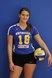 Emily Schneider Women's Volleyball Recruiting Profile