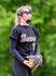 Jenna Sadowski Softball Recruiting Profile