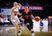 Madisen (Maddie) Ahlstrom Women's Basketball Recruiting Profile