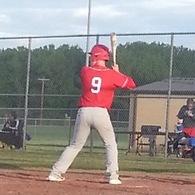 Dawson Winter's Baseball Recruiting Profile