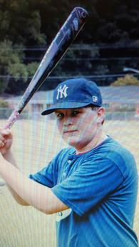 Hunter West's Baseball Recruiting Profile