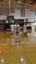 Tyler Martin Men's Basketball Recruiting Profile