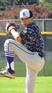 Louis Powell Baseball Recruiting Profile