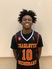 Kobe Jones Men's Basketball Recruiting Profile