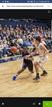 Jerelijah Martin Men's Basketball Recruiting Profile