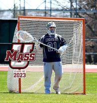 Matthew Knote's Men's Lacrosse Recruiting Profile