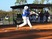 Tyler Warren Baseball Recruiting Profile
