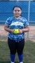 Alisia Concha Softball Recruiting Profile