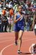 Deanna Rawlings Women's Track Recruiting Profile