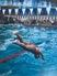 Kenady Walvatne Women's Swimming Recruiting Profile