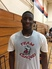 Ziair Parker Men's Basketball Recruiting Profile