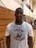Ziair Parker Men's Basketball Recruiting Profile