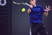 Sahil Sareen Men's Tennis Recruiting Profile