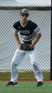 Cooper Fulton Baseball Recruiting Profile