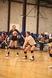 Hannah Griffin Women's Volleyball Recruiting Profile