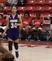 Khya Robinson Women's Basketball Recruiting Profile