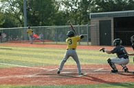 Jackson Aikins's Baseball Recruiting Profile