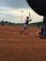Carlee Phillips Softball Recruiting Profile