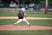 Ethan Nolan Baseball Recruiting Profile