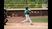 Nolan Cassidy Baseball Recruiting Profile