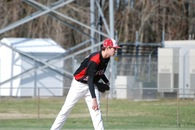 Jamison Covey's Baseball Recruiting Profile