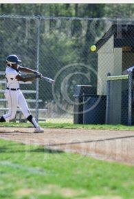 KaDedra Temple's Softball Recruiting Profile