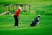 Kaleb Hagge Men's Golf Recruiting Profile