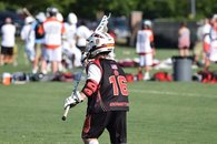 John Gibson's Men's Lacrosse Recruiting Profile