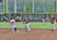 Zachary Gentry Baseball Recruiting Profile
