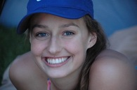 Carly Palmer's Women's Swimming Recruiting Profile