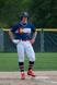Braden Witzel Baseball Recruiting Profile