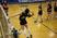 Mariah Caniglia Women's Volleyball Recruiting Profile