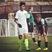 James Macasaet Men's Soccer Recruiting Profile