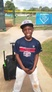 Jaylen Williams Baseball Recruiting Profile