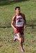 Layne Lantis Men's Track Recruiting Profile