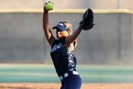 Taylor Hummel's Softball Recruiting Profile
