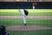 Nick Brumfield Baseball Recruiting Profile