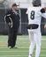 Teemuulin (Walter) Barnes Football Recruiting Profile