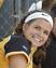 Taylor Collins Softball Recruiting Profile