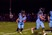 Kyle Fouts Football Recruiting Profile