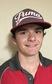 Isaac Curtis Men's Golf Recruiting Profile