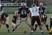 Nathan Hawkins Football Recruiting Profile